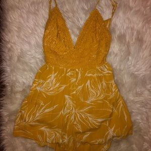 Never worn ; new with tags